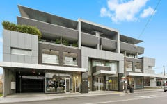 306/323 Charman Road, Cheltenham VIC