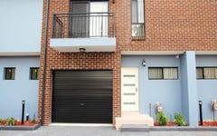 1/29 Pevensey Street, Canley Vale NSW