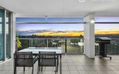 1002/151 George Street, Brisbane City QLD