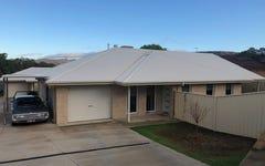 1/463 Thorold Street, West Albury NSW