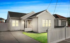 65 Devonshire Street, West Footscray VIC