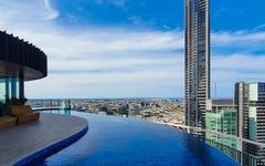 2503/550 Queen Street, Brisbane QLD