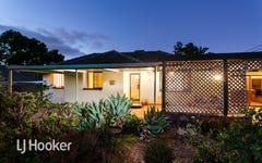 4 Nottingham Crescent, Valley View SA
