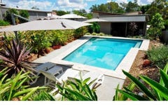 34/19 Russell St, Everton Park QLD