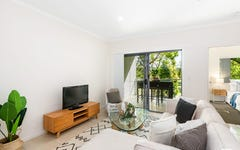 3/86 Newman Road, Wavell Heights QLD