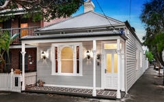 378 Dorcas Street, South Melbourne VIC