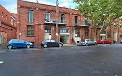 224 Kerr Street, Fitzroy VIC
