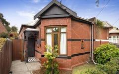 10 Scotchmer Street, Fitzroy North VIC
