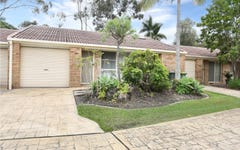 21/34-42 Old Pacific Highway, Oxenford QLD