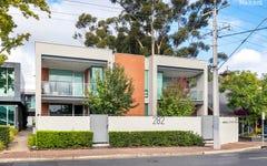 5/282 Kensington Road, Leabrook SA