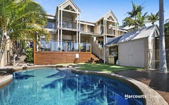 4672 The Parkway, Sanctuary Cove QLD