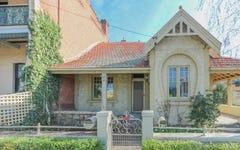 91A Havannah Street, Bathurst NSW