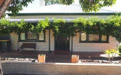 43 Aveland Avenue, Trinity Gardens SA