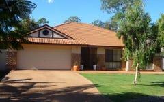 1 Holborn Court, Alexandra Hills QLD