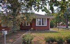 3/93A Alexandra Avenue, Toorak Gardens SA