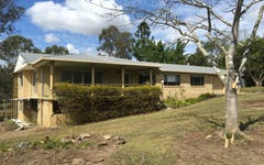94 Mulligan Drive, Waterview Heights NSW
