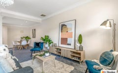 17 Tynte Court, North Adelaide SA