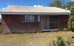 11 Weigall Street, Barraba NSW
