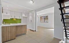 3/25 Enoggera Terrace, Red Hill QLD