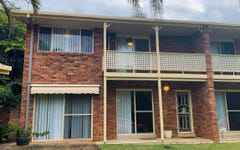 3/24 Links Avenue, Korora NSW