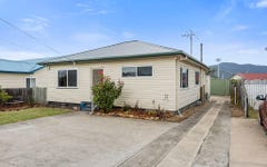 93 Renfrew Circle, Goodwood TAS