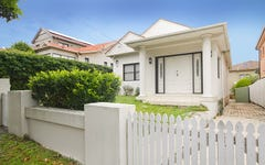 17 Lancaster Rd, Dover Heights NSW