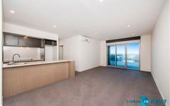 501/63 Adelaide Terrace, East Perth WA