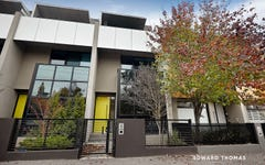 182 Cecil Street, South Melbourne VIC
