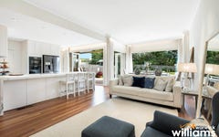 Address available on request, Henley NSW