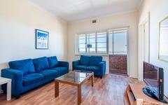 511/45 Adelaide Terrace, East Perth WA