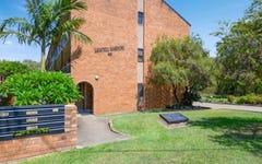 6/69 Boronia Street, Sawtell NSW