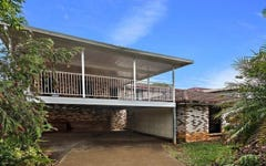 25 Ramornie Drive, Toormina NSW