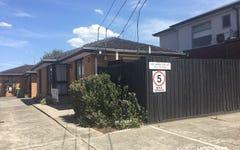 1/27 Ormond Road, West Footscray VIC