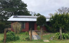 Address available on request, Brooklana NSW