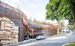 302/9 Birdwood Av, Lane Cove NSW