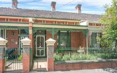 173 Richardson Street, Middle Park VIC