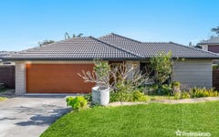7 Kirby Place, Cumbalum NSW