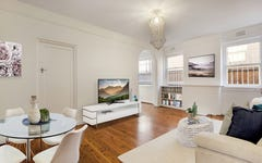 3/6 Stafford Street, Double Bay NSW