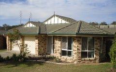 46 Silky Oak Crescent, Carindale QLD