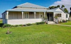 270A Tomki Tatham Road, Tatham NSW