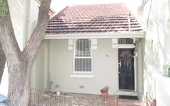 82 Smith Street, Summer Hill NSW