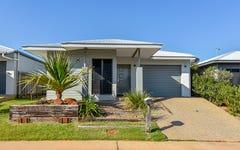 11 Kangaroo Street, Zuccoli NT