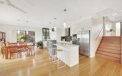 9 Eucalyptus Place, Kirkwood QLD