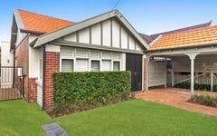 66 Sailors Bay Road, Northbridge NSW