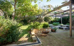 Address available on request, Rose Bay NSW
