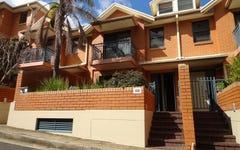 68/1 Foy Street, Balmain NSW