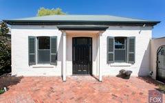 2 Dutton Terrace, Medindie SA
