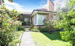 2 Martin Court, Fairfield VIC