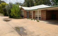 2/153 Darling Street, Wentworth NSW