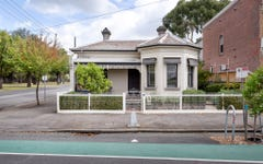 1 McIlwraith Street, Carlton North VIC